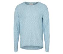Pullover 'onsPALDIN' rauchblau