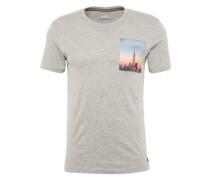 T-Shirt 'sg-028Cc2K015'