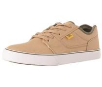 Sneaker 'Tonik'