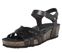 Sandale 'Chia Nature'