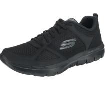 Flex Advantage Lindman Sneakers Low