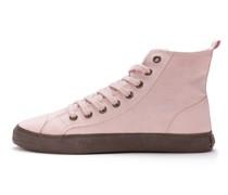 Sneaker 'Fair Goto High Cut'
