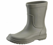 Gummistiefel 'All Cast Rain Boot M' grau