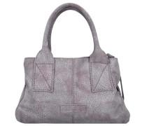 Handtasche 'Liselotte 2D' greige