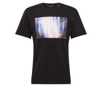 T-Shirt 'jonas'