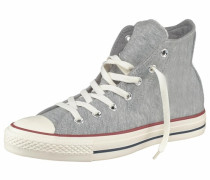 Sneaker 'Chuck Taylor AS Core' grau
