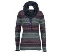 Pullover (Set 2 tlg.) mischfarben