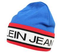 Mütze 'punk Stripe'