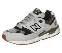Sneaker '530' grau
