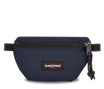 Authentic Collection Springer III 17 Gürteltasche 23 cm navy