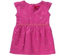 Baby Kleid pink