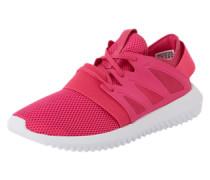 Sneaker 'Tubular Viral' pink