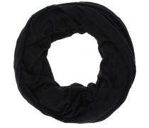 Accessories Loop schwarz