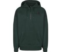 Sweatshirt 'Benjamin'