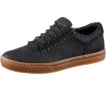 Sneaker 'adv 2.0' braun / schwarz