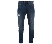 5-Pocket-Jeans 'Averel'