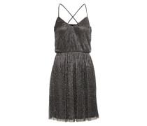Kleid 'Dorothea' schwarz