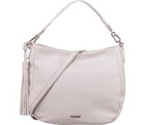 Patsy Handtaschen