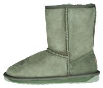 Boots 'stinger LO' grün