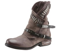 Stiefel 'eal'