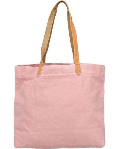esprit damen esprit handtasche rosa reduziert. Black Bedroom Furniture Sets. Home Design Ideas