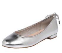 Ballerina 'broalia' silber