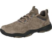 'Larson Raxton' Schuhe greige