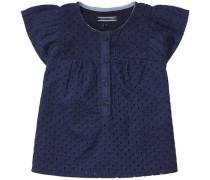 Tunika »Florence Mini TOP S/s« dunkelblau