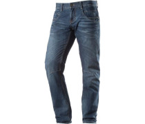 Jeans 'Cosmo' blue denim