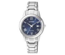 """Armbanduhr """"fe1081-59L"""" silber"""