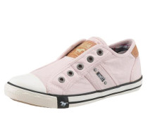 Shoes Sneaker rosa