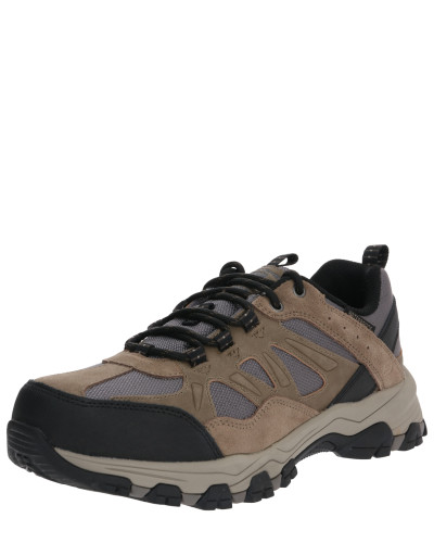 Sneaker 'selmen Enago'