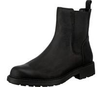 Chelsea Boots 'Orinoco'