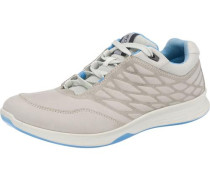 Exceed Sneakers grau