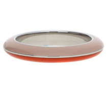 Fingerring Marin 68 Mix Esrg11564K orange