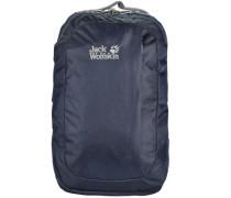 JACK WOLFSKIN Jack Wolfskin Daypacks & Bags J-Pack Rucksack 46 cm Laptopfach blau