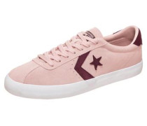 Cons Breakpoint OX Sneaker pink