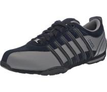 Arvee 1.5 Sneakers grau