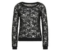 Shirt Clara schwarz