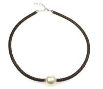 Perlenkette 'Aisha'