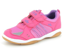 Sneaker 'filou V' pink