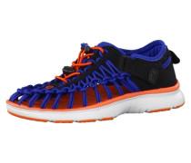 Sandale 'Uneek O2' blau