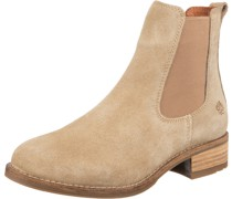 Chelsea Boots 'Gaby'