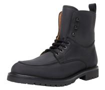 Boots Rahmengenäht 'No. 6624'