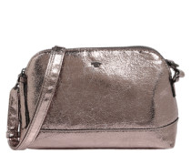 Handtasche 'jil' bronze