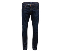 Jeans 'Ralston - Touchdown' blau