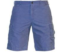 Shorts 'Rudder'