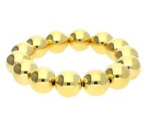 Armband 'Sphera Elbr11604B190' gold