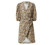 Kleid 'Melrose'