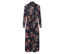 Kleid 'Printed Dress'